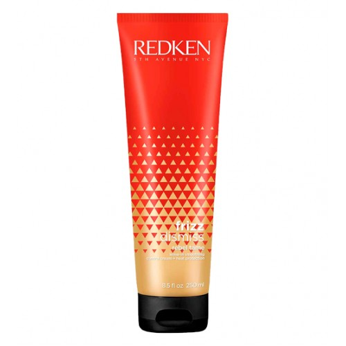 Redken Frizz Dismiss Rebel Tame Leave-In 250ml