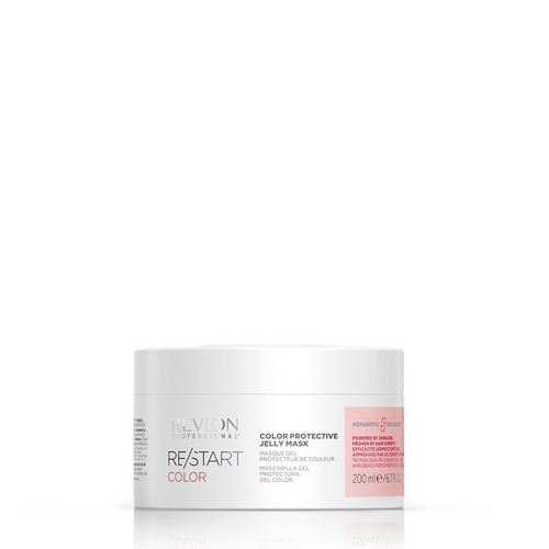 Revlon Restart Color Protective Mask 200ml