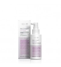 Revlon Restart Balance Moisture Lotion 100ml
