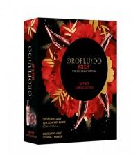 Orofluido Asia Gift Set Edição Limitada