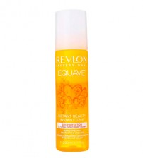Revlon Equave Instant Beauty Sun Protection Detangling Conditioner 200ml