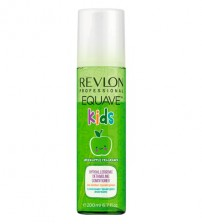 Revlon Equave Kids Detangling Conditioner 200ml