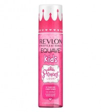 Revlon Equave Kids Princess Detangling Conditioner 200ml
