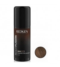 Redken RootFusion Brown 75ml