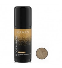 Redken RootFusion Dark Blonde 75mL