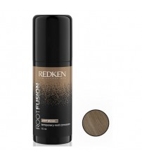 Redken RootFusion Light Brown 75mL