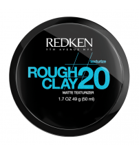 Redken Texturize Rough Clay 20 50ml