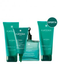 Rene Furterer Astera Fresh Pack