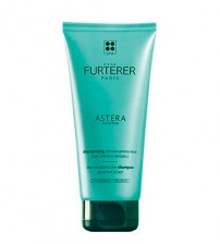Rene Furterer Astera Sensitive Shampoo Dermo-Protetor 200ml