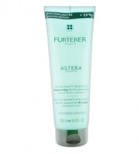 Rene Furterer Astera Sensitive Shampoo Dermo-Protetor 250ml