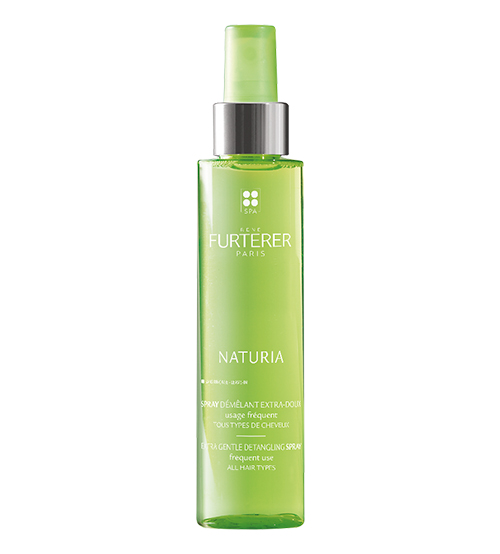 Rene Furterer Naturia Spray Desembaraçador 150ml