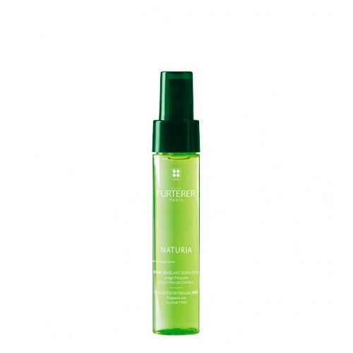 Rene Furterer Naturia Spray Desembaraçador 50ml