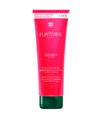 Rene Furterer Okara Color Shampoo 250ml