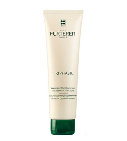 Rene Furterer Triphasic Bálsamo Desembaraçador 150ml