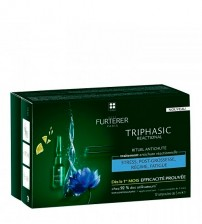 Rene Furterer Triphasic Reacional 12x5ml