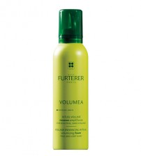 Rene Furterer Volumea Mousse de Volume 200ml