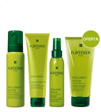 Rene Furterer Volumea Pack