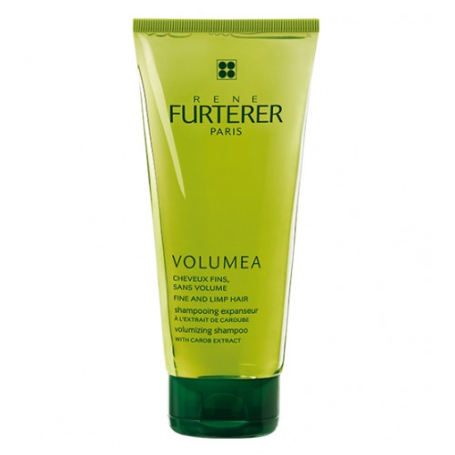 Rene Furterer Volumea Shampoo Volume 200ml