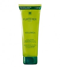 Rene Furterer Volumea Shampoo Volume 250ml