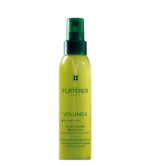Rene Furterer Volumea Spray de Volume 125ml