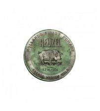Reuzel Green Pomade - Medium Hold Grease 35g