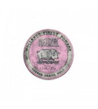 Reuzel Pink Pomade - Heavy Hold Grease 35g