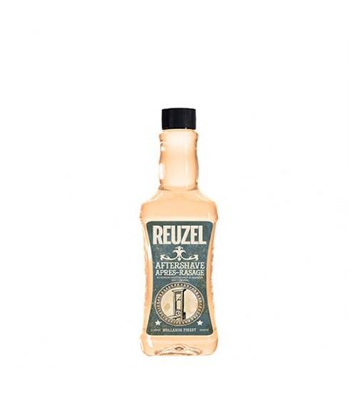 Reuzel 3-in-1 Tea Tree 100ml