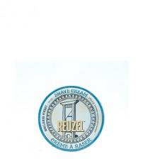 Reuzel Shave Cream 95.8g
