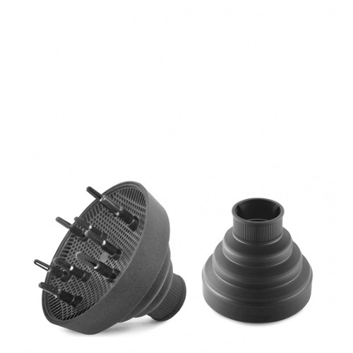 RickiParodi Flex Difusor Universal Silicone