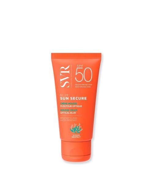 SVR Sun Secure Blur SPF50+ 50ml
