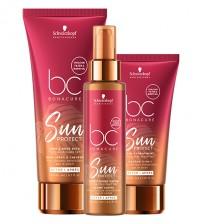 Schwarzkopf BC Sun Protect Pack