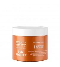 Schwarzkopf BC Sun Protect Máscara 150ml