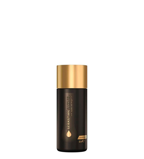 Sebastian Dark Oil Condicionador 50ml