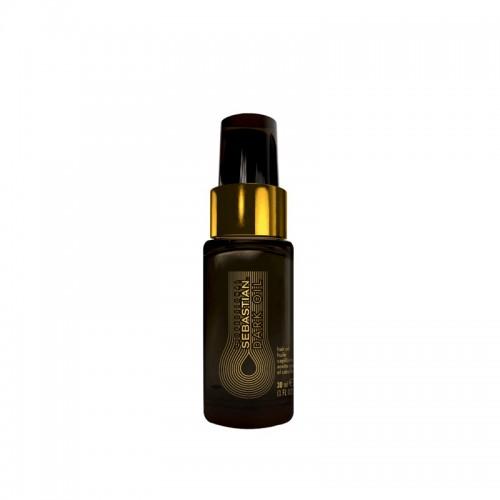 Sebastian Dark Oil 30ml