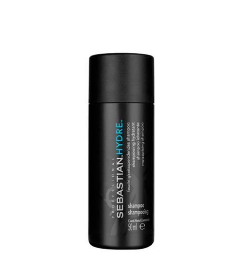 Sebastian Hydre Shampoo 50ml