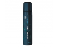 Sebastian Twisted Curl Foam 200ml