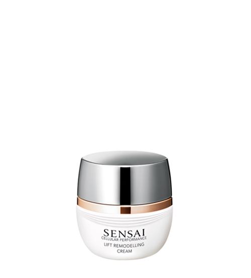 Sensai Lift Remodelling Cream 40ml