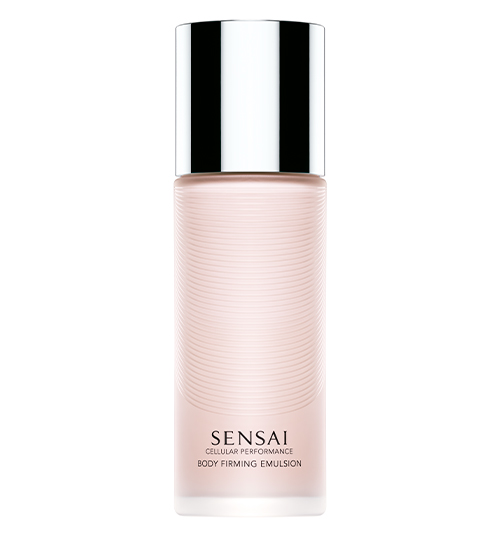 Sensai Body Firming Emulsion 200ml