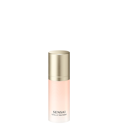 Sensai Total Lip Treatement 15ml