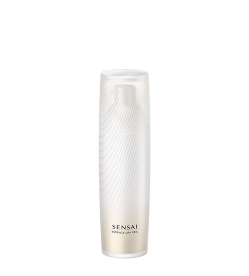 Sensai Essence Day Veil SPF30 40ml