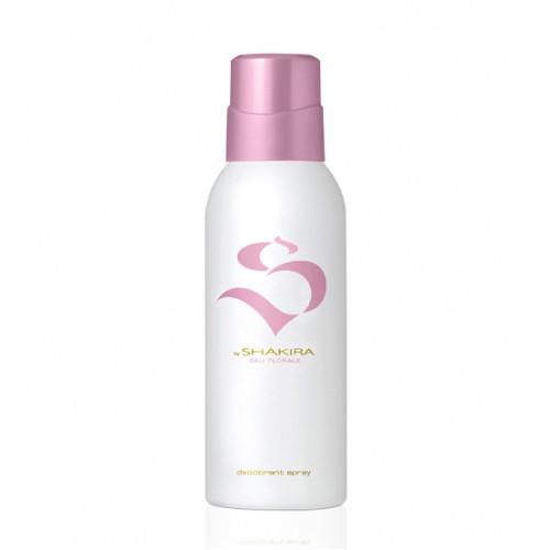 Shakira - Shakira S By Shakira Eau Florale Desodorizante Spray 150ml