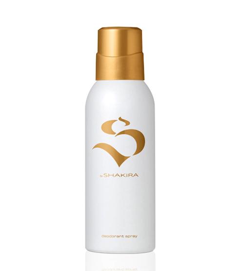Shakira S By Shakira Desodorizante Spray 150ml