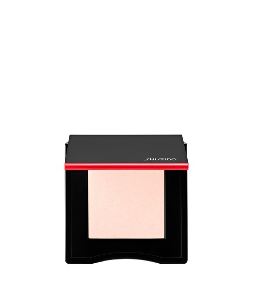 Shiseido Innerglow Cheekpowder 01 Inner Light 5.2g