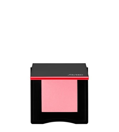 Shiseido Innerglow Cheekpowder 02 Twilight Hour 5.2g