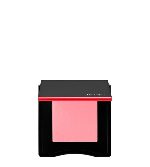 Shiseido Innerglow Cheekpowder 03 Floating Rose 5.2g