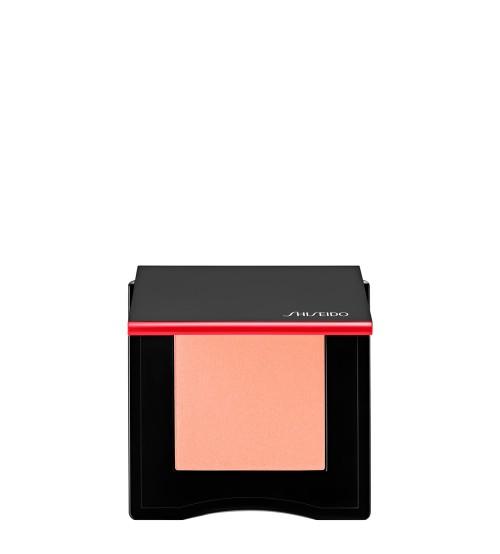 Shiseido Innerglow Cheekpowder 06 Alpen Glow 5.2g