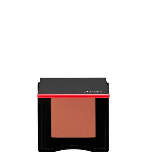 Shiseido Innerglow Cheekpowder 07 Covoa Dusk 5.2g