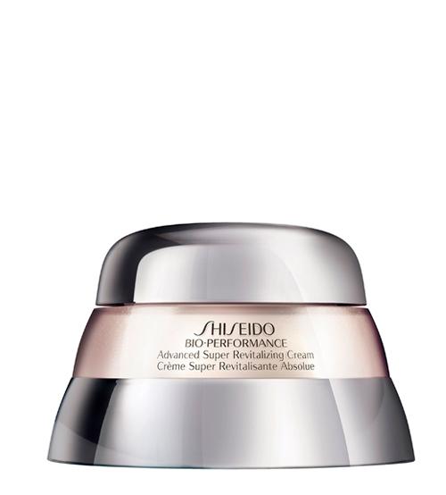 Shiseido Bio-Performance Advanced Super Revitalizing Creme 50ml