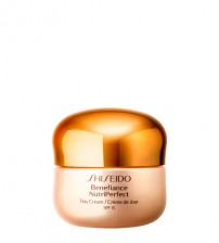 Shiseido Benefiance Nutriperfect Day Cream 50ml