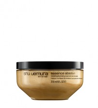 Shu Uemura Essence Absolue Nourishing Illuminating Treatment 200ml